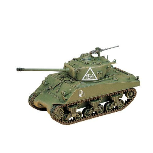 academy-m4a2-sherman-russian-army-military-land-vehicle-model-building-kit