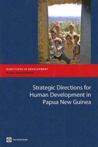 strategic-directions-for-human-development-in-papua-new-guinea-directions-in-development