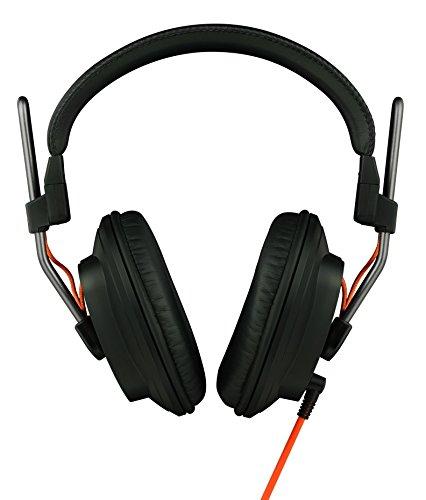 フォステクス T20RPmk3n RPステレオ・ヘッドホン