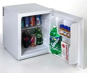 Avanti 1.7-cu.-ft. Superconductor Auto Defrost Refrigerator - White SHP1700W