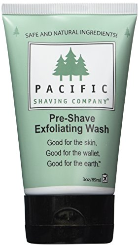 pacific-shaving-company-pre-shave-exfoliating-wash-3-ounce