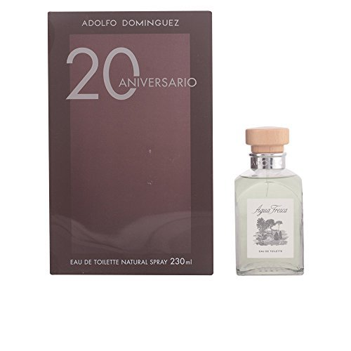 adolfo-dominguez-agua-fresca-eau-de-toilette-spray-230ml-20th-anniversary-by-adolfo-dominguez