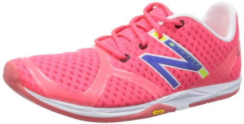 Up to 60% Off Women's Running Shoes