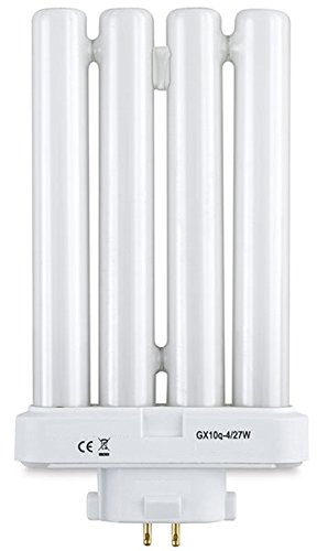 27w-pls-daylight-bulbs-for-high-vision-reading-lamps-4pin-fml-t4-gx10q-4-quad-tube