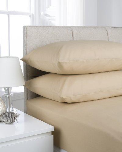 hamilton-mcbride-68-pick-polycotton-beige-pillowcase-pair