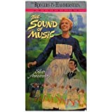 The Sound of Music Silver Anniversary