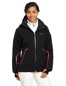 Buy Helly Hansen Ladies Silver Bell Jacket by Helly Hansen