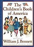 The Childrens Book of America