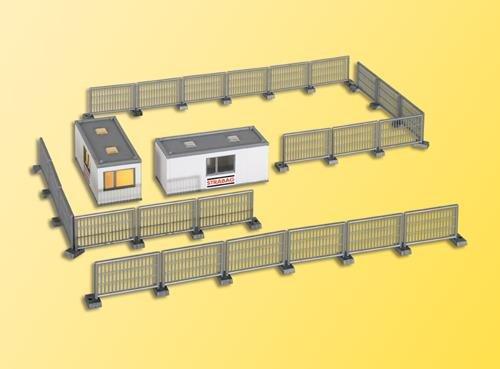 viessmann-48627-contenitore-edificio-h0-strabag-con-illuminazione-a-led