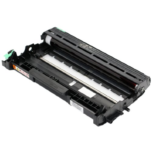 E-Z Ink (Tm) Compatible Drum Unit Replacement For Brother Dr420 (1 Drum Unit) Compatible With Dcp-7060D, Dcp-7065D, Hl-2130, Hl-2132, Hl-2220, Hl-2230, Hl-2240, Hl-2240D, Hl-2242D, Hl-2250Dn, Hl-2270Dw, Hl-2280Dw, Intellifax 2840, Intellifax 2940, Mfc-724