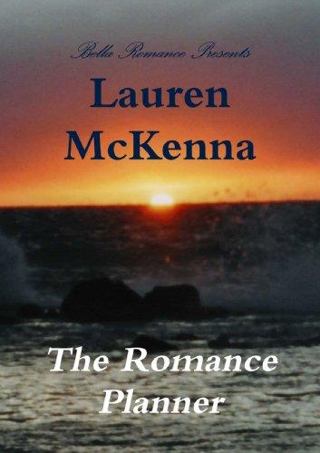 The Romance Planner