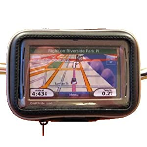 B0035TZS14 on garmin nuvi 205 gps best buy