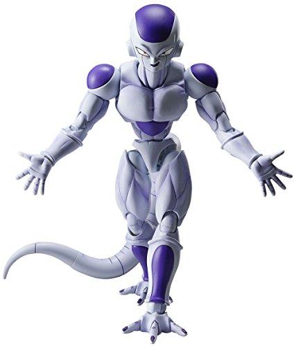 Bandai Hobby Figure-Rise Standard Final Form Frieza