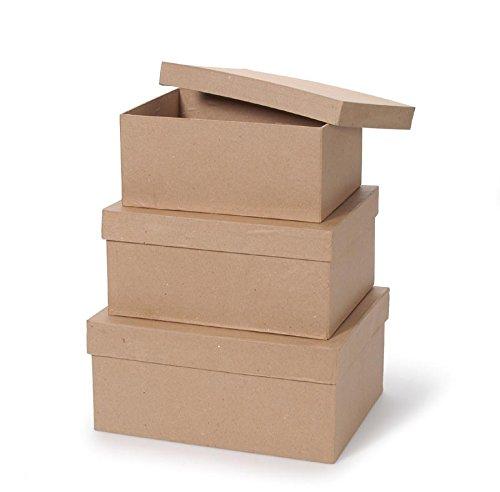 darice-paper-mache-rectangle-box-set-8-9-10-inch-3-pack