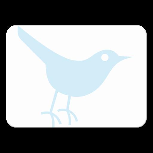 ext-fallen-bird