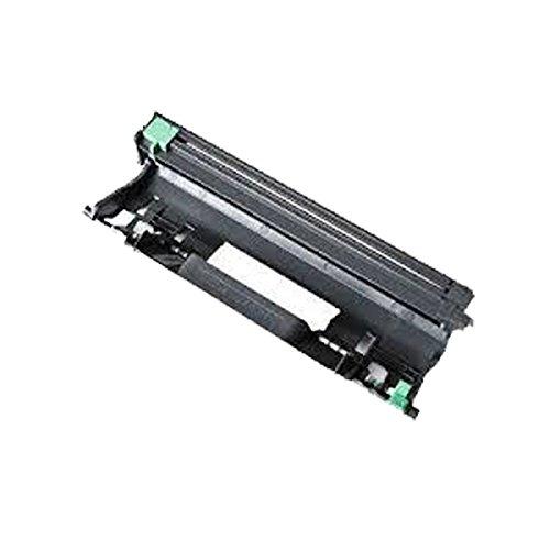 Compatibile DR-1050 Kit Tamburo per Brother DCP-1510 DCP-1512 HL1110 HL1112 MFC-1810 stampante