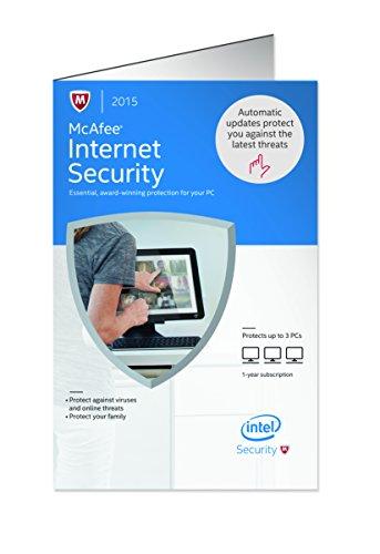 mcafee-internet-security-2015-3-pcs