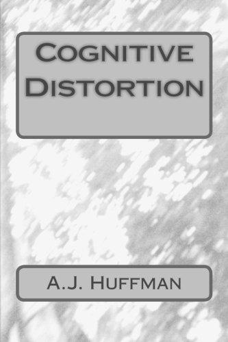 Cognitive Distortion PDF