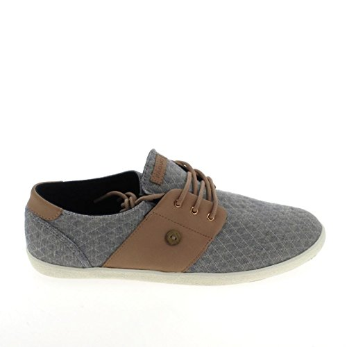 Faguo ,  Sneaker donna, grigio (grigio), 41