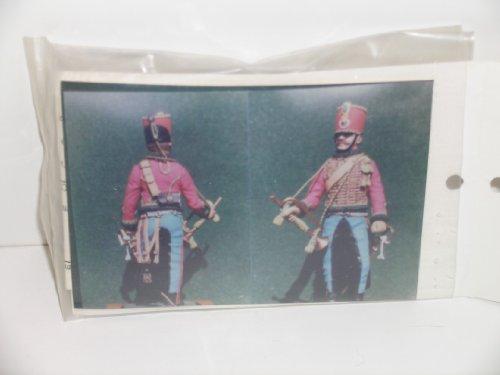 Mil-Art Miniatures
