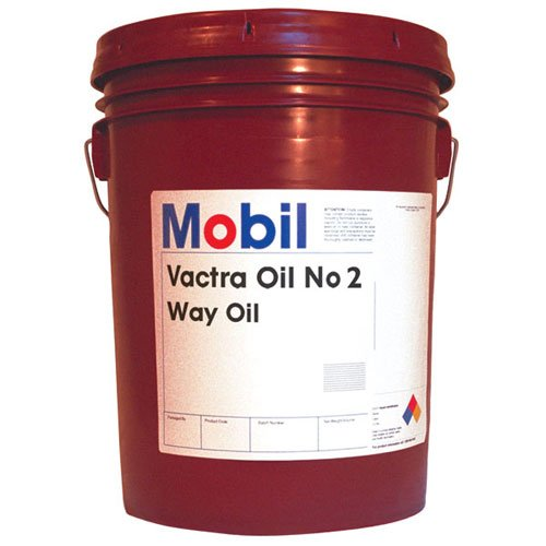 mobil-vactra174-2-way-oil-lubricants-vactra-oil-2-mfr-98919d-container-size-5-gallon-pail
