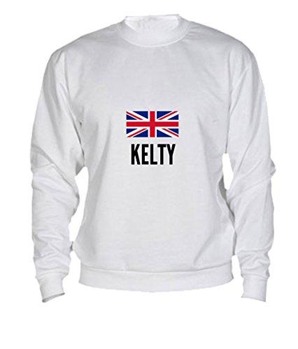 felpa-kelty-city-white