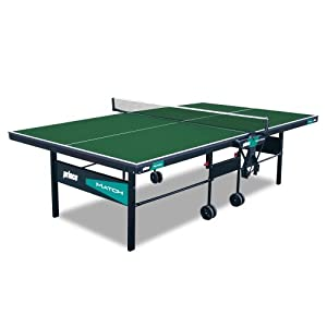 Buy Prince PT400 Match Table Tennis Table by Prince