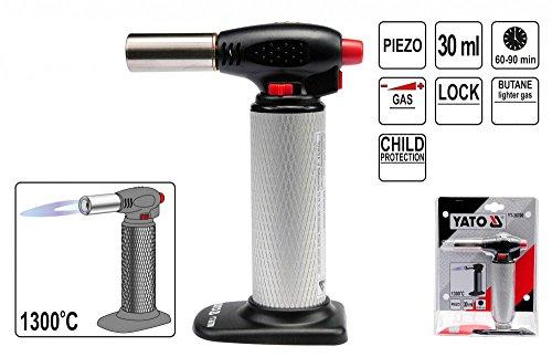 gasbrenner-heissbrenner-gaslotlampe-1300c-fur-butan-bunsenbrenner