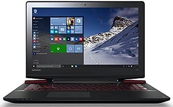 Lenovo IdeaPad Y700 Gaming 15.6