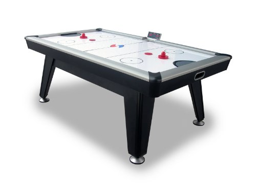 Best Price Sportcraft Inch Viper Hockey Table Reviews - Sportcraft 1926 pool table