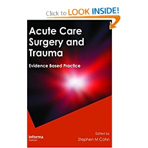 General surgery critical care textbooks acute care surgery and trauma evidence based practice 2009pdf alarm bells in medicine danger symptoms in medicine surgery and clinical specialties fandeluxe Images