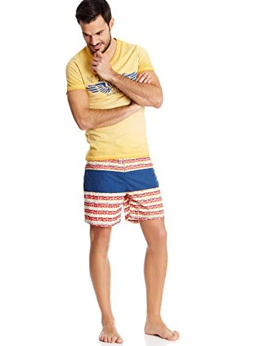 Pepe Jeans London Shorts da Bagno Bud