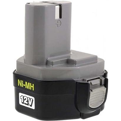 AEG UC  System Accu 2000 325 136 Schnellladegerät  Akku Ladegerät für NiCd-Akku