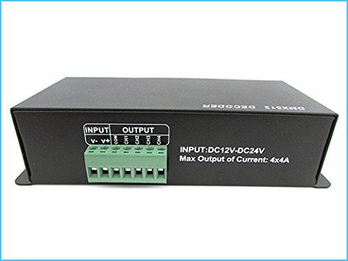 centralina-dmx-512-decoder-converti-in-pwm-4-canali-per-luci-led-fino-a-16a-12v-24v-uscita-rj-45-ada