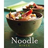 Noodle Bible (0141045981) by Jacki Passmore
