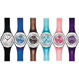 Prestige Medical Supplies 'Cyber Gel Watches'