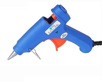 High Temperature Professional Glue Gun 100W 40W 20W