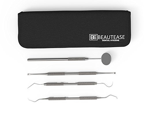 beauteaser-premium-dental-hygiene-kit-used-by-dentists-remove-that-hard-to-reach-tartar-plaque-bacte