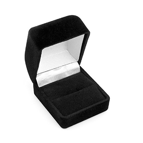 black-flocked-ring-gift-box-jewelry-display