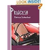 Princesa Patricia Sutherland