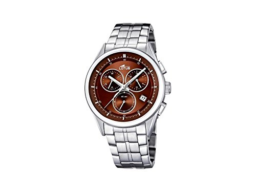 Lotus Men's Watch L15847-7