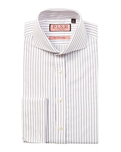 thomas-pink-mens-prestige-slim-fit-dress-shirt-155