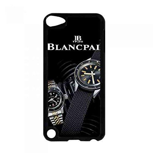 blancpain-ipod-touch-6-telefon-fallubersichtliches-entwurf-blancpain-hulleipod-touch-6-blancpain-hul