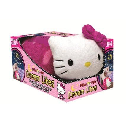 Pillow-Pets-Dream-Lites