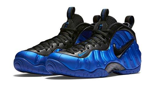 Nike-Air-Foamposite-Pro-Hyper-CobaltVarsity-RoyalBlack-AKA-BEN-GORDON-624041-403-August-25-2016-Release-Mens-Shoe-Size