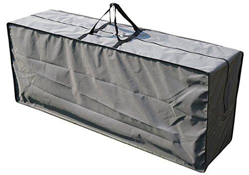 sorara-bolsa-para-cojines-del-set-de-lounge-125-x-32-x-50-cm-l-x-a-x-a-gris-impermeable-poliester-co