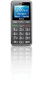 Binatone M250 Big Button GSM