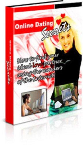 Online+Dating+Secrets