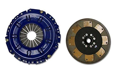 SPEC SN332 Import Stage 2 Clutch Kits