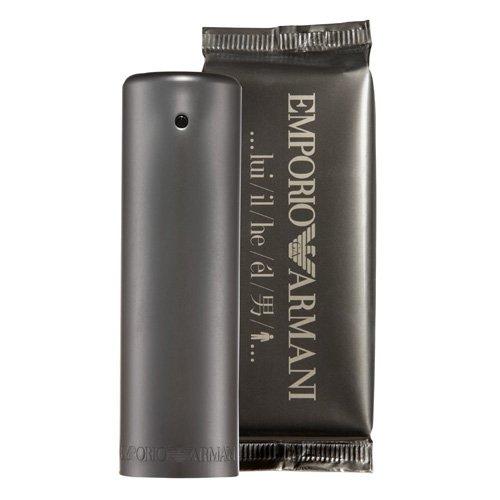 armani-emporio-lui-eau-de-toilette-homme-man-50-ml-1er-pack1-x-50-milliliters